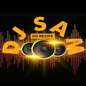 DJ SAM DO RECIFE