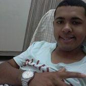 Cleysson Lima