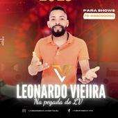 Leonardo Vieiira