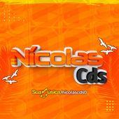 NICOLAS CDs1