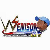 WENISON CDS MORAL DE COROATA MA