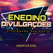 EV DIVULGACOES