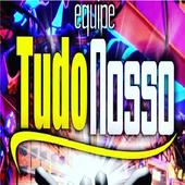 EQUIPE TUDO NOSSO