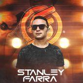 Stanley Farra