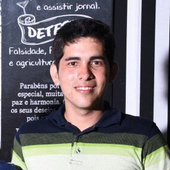 Tomás Filho Divulgações
