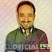 DJ TECO