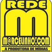 REDE MARCELINHO COM 79 9 9976 8206 ZAP