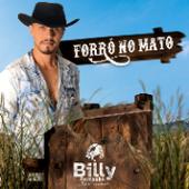 Billy Darc  o rei do pisadão