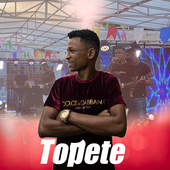 Topete