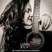 Luanna Silva