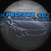 Hprofeta CDS