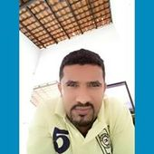 Dhone Silva