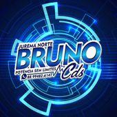 BRUNO CDS DE JUREMA NORTE