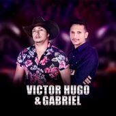 Victor Hugo e Gabriel