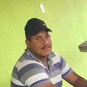 Deyverson Ferreira