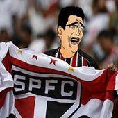 Jose Leonardo Pereira Gonçalves
