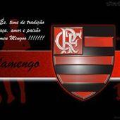 Lucas Silva Silva