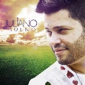 Juliano Bueno