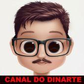 Canal do Dinarte