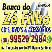 BANCA DO ZE FILHO