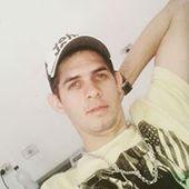 willyan Araujo