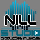 Nill Studio