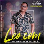 LeonardoRibeiro