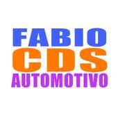 Fabio CDs Automotivo