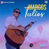 Marcos Tulio