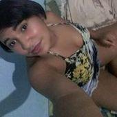Millena Alves Andrade
