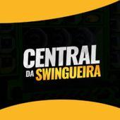 Central da Swingueira
