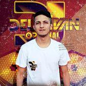 DJ DEURIVAN O DJ DOS PAREDÕES