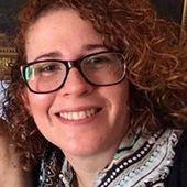 Kelly Rodrigues