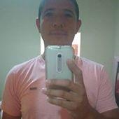 William Fernandes Lima da Silva