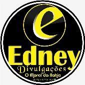Edney Divulgações o Moral da Bahia