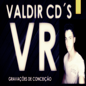 Valdir Silva