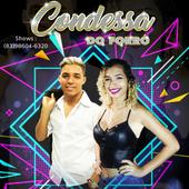 Condessa Do Forró