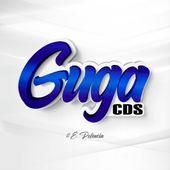 GUGA CDS