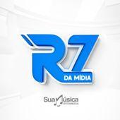 R7 DA MIDIA DE IBIAPINA