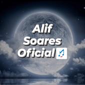 Alif Soares Oficial