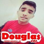 Douglas Cds de Pedra Branca CE