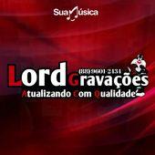 Lord Gravações