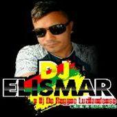 DJ Elismar Santos