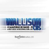WALLISON CDS