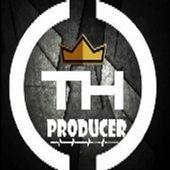 TH Producer 2K18