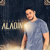 Fillipe Aladin