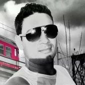 DJ EDYVALDO MORAES