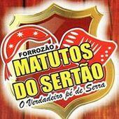 FORRÓ MATUTOS DO SERTÃO