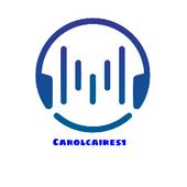 CAROL CAIRES