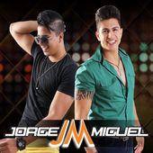 Jorge e  Miguel